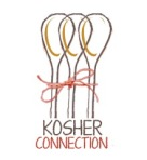 KOSHERCONNECTION5.jpg